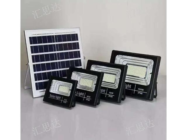襄陽太陽能燈燈桿 誠信為本「匯思達照明科技供應」