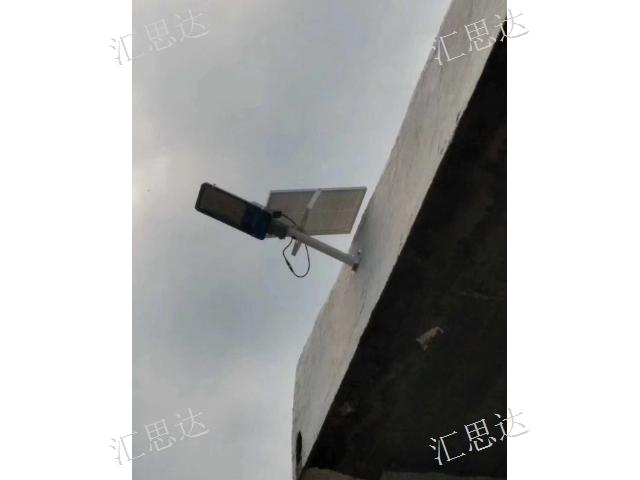 云南庭院灯亮化工程公司 诚信为本 汇思达照明科技供应