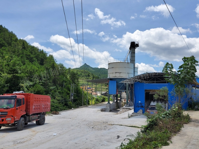 贵州石英砂批发 服务为先 惠水县强富精制砂业供应