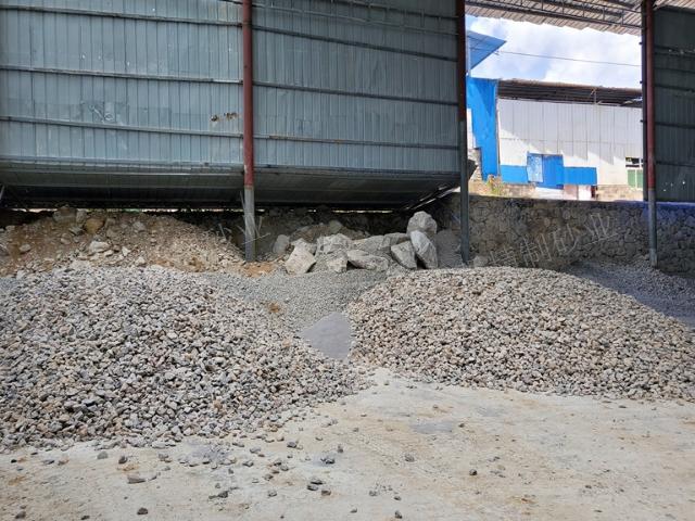 重庆二级粉厂有哪些 贴心服务 惠水县强富精制砂业供应