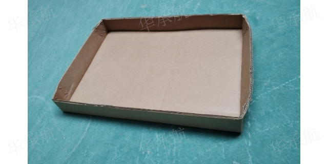 产品美卡纸箱联系方式 推荐咨询「苏州华承航包装供应」