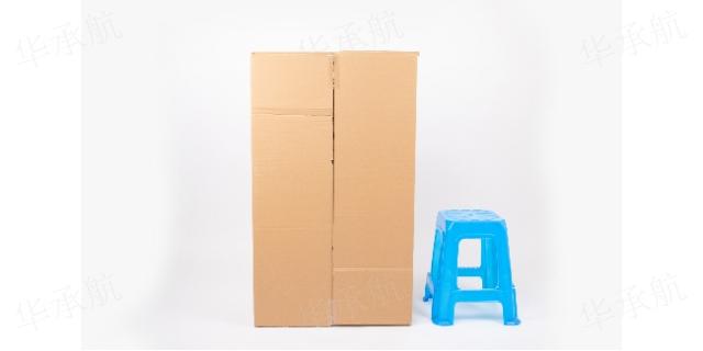 紙袋搬家紙箱信息 歡迎來電「蘇州華承航包裝供應」