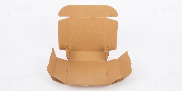 正规飞机盒诚信为本 欢迎咨询「苏州华承航包装供应」
