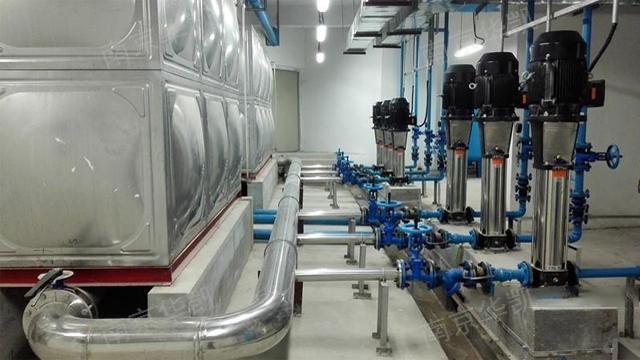 合肥工业循环水技术参数 服务至上 南京华凯机电贝博体育app官网登录供应