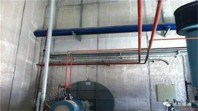杭州什么是暖通中央空調 服務至上 南京華凱機電設備供應