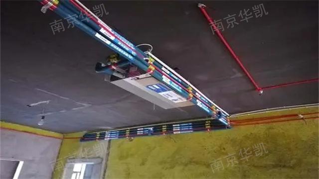 上海暖通中央空调生产厂家 欢迎来电 南京华凯机电设备供应