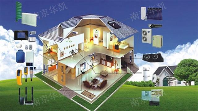 浙江暖通中央空調歡迎咨詢 值得信賴 南京華凱機電設備供應