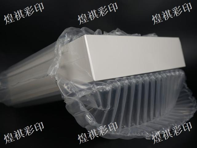 莆田电子产品气柱袋厂家报价