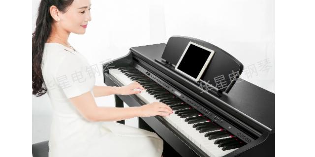 M8钢琴考级钢琴
