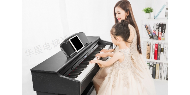 K60鋼琴電子琴 推薦咨詢「上海華新樂器供應」