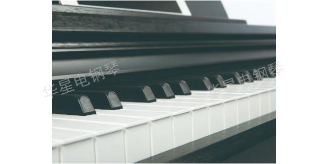 湖北钢琴儿童电钢琴 和谐共赢 上海华新乐器供应