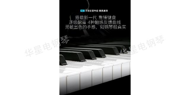 江苏钢琴三角钢琴
