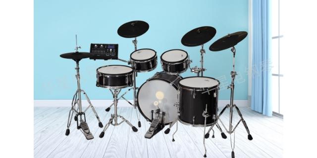 北京儿童电子鼓电子鼓 欢迎来电 上海华新乐器供应