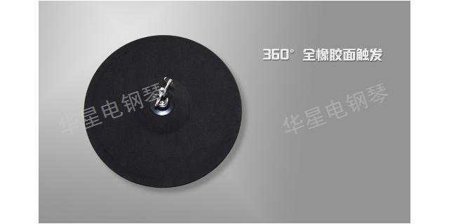 浙江鼓电子鼓家用 欢迎咨询 上海华新乐器供应