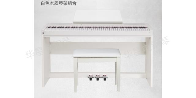 安徽买一台钢琴专业电钢琴 真诚推荐 上海华新乐器供应