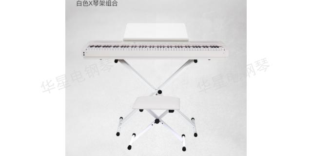 湖南上海華星鋼琴兒童電鋼琴 服務至上「上海華新樂器供應」
