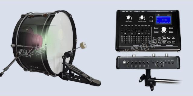 江苏电子鼓电子鼓价格 服务至上 上海华新乐器供应