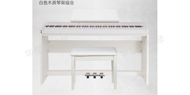 北京KAWAYI電鋼琴多少錢 值得信賴 上海華新樂器供應