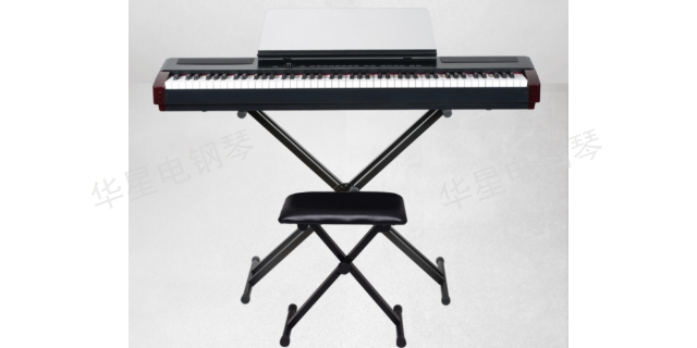 常州華新電鋼琴廠家 推薦咨詢「上海華新樂器供應」