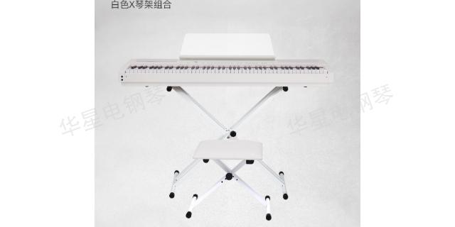 蘇州羅蘭電鋼琴88鍵重錘 真誠推薦「上海華新樂器供應」