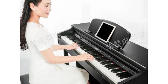 安徽專業電鋼琴銷售 值得信賴「上海華新樂器供應」