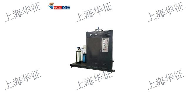 江西燃氣熱水鍋爐廠家,鍋爐
