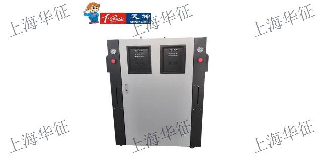 山西燃油熱水鍋爐出廠價,鍋爐