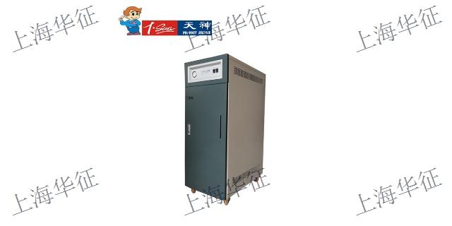 江西燃油蒸汽鍋爐價格,鍋爐