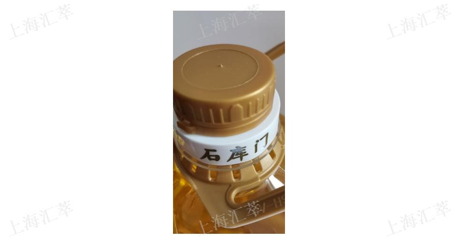 松江区稻米油哪家好 欢迎来电「上海汇萃粮油供应」