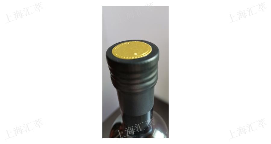 虹口区橄榄油好处 诚信服务「上海汇萃粮油供应」