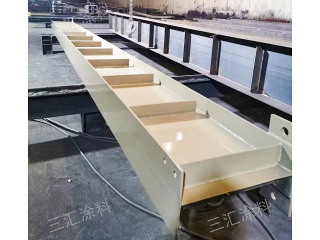 丙烯酸聚氨酯面漆低溫性能「常熟市三匯漆業供應」