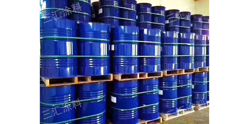 环氧沥青漆用途 诚信经营「常熟市三汇漆业供应」