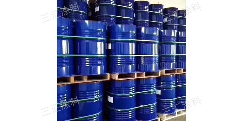 三门峡环氧煤沥青防腐涂料供应商 贴心服务「常熟市三汇漆业供应」