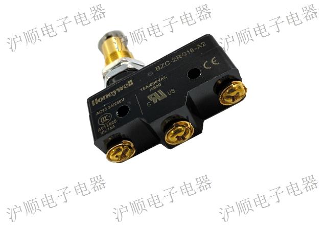 湖北好霍尼韦尔产品特价 真诚推荐 上海沪顺电子电器供应