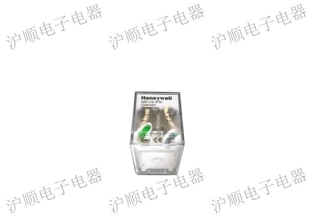 福建销售霍尼韦尔产品产品介绍 有口皆碑 上海沪顺电子电器供应