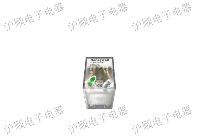 江苏销售霍尼韦尔产品图片,霍尼韦尔产品