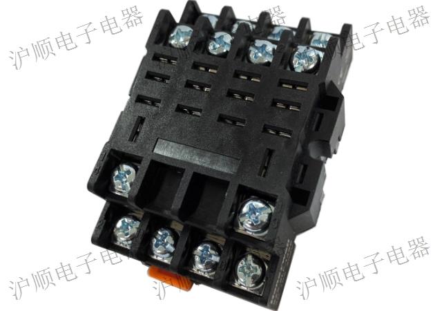 江苏便宜霍尼韦尔产品图片 欢迎咨询 上海沪顺电子电器供应