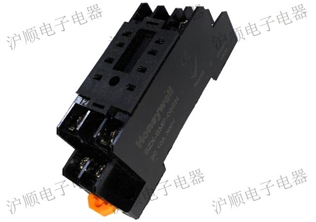 福建官方霍尼韦尔产品品牌 真诚推荐 上海沪顺电子电器供应