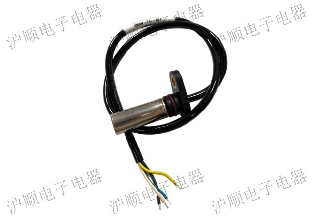 广东可调霍尼韦尔产品 欢迎咨询 上海沪顺电子电器供应