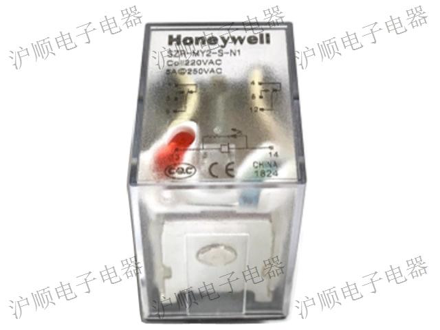 湖北原装霍尼韦尔产品产品介绍 欢迎咨询 上海沪顺电子电器供应