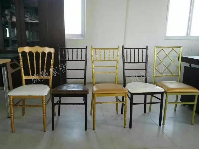 中山生產鐵藝廚房置物架,鐵藝