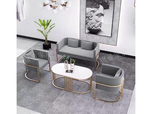 惠州室內鐵藝沙發,鐵藝