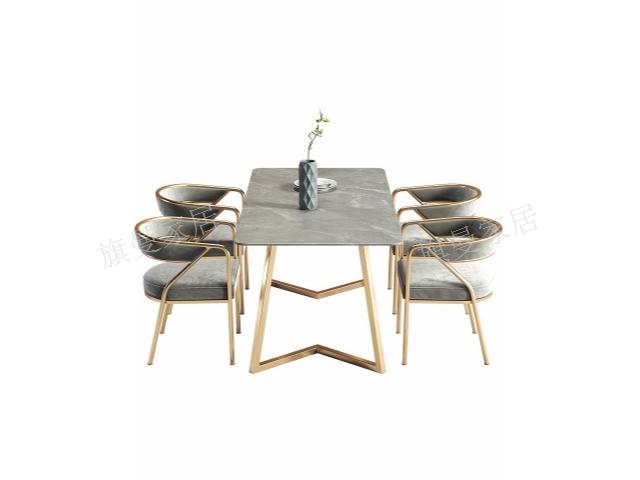 韶關裝飾鐵藝吧椅 歡迎來電「中山市萬鐵藝金屬制品供應」