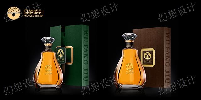 廣東茶葉包裝設計設計價格費用 誠信服務「深圳幻想設計供應」