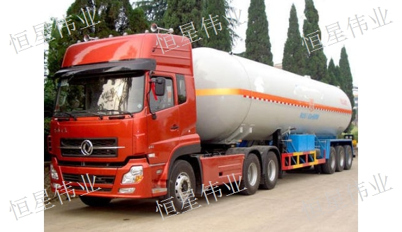 甘肃液氨的推荐厂家「新疆恒星伟业化工供应」