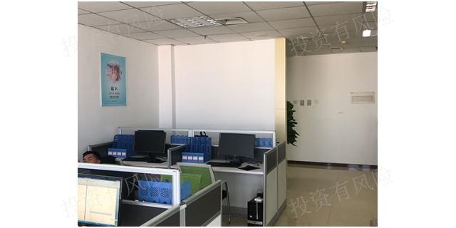 香坊區建筑施工資質代辦公司「吉林省宏陽建設工程咨詢供應」