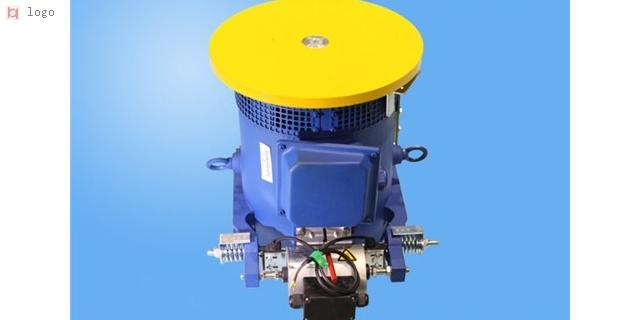 河北质量扶梯电机质量放心可靠,扶梯电机