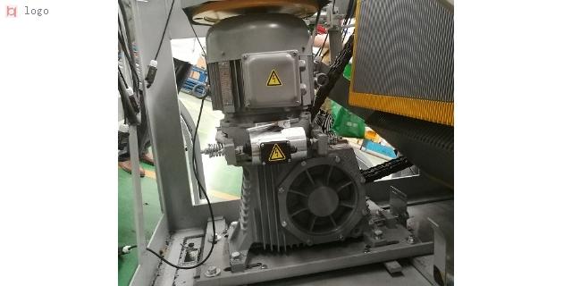 重庆自动扶梯用三相异步电机厂家报价,扶梯用三相异步电机