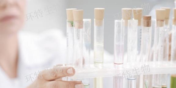 寧夏醫科大學斑馬魚實驗室「杭州環特生物科技供應」