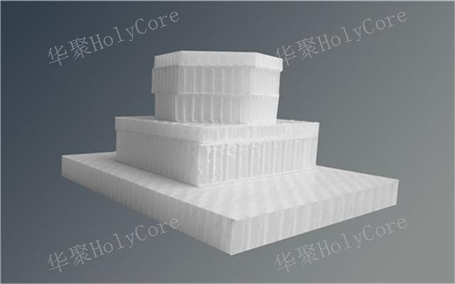 蘭州蜂窩芯公司 誠信經營 杭州華聚復合材料供應